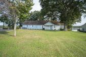 5863 Harbor House Drive, Fort Lawn, SC 29714 - Image 1