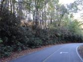 000 Holly Forest Road Lot 11, Sapphire, NC 28774 - Image 1: Property on left on Holly Road as you are entering