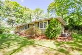 15 Summer Hill Drive, Asheville, NC 28804 - Image 1