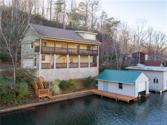 2 Stoney Knob, Landrum, SC 29356 - Image 1