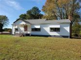 2282 Island Ford Road, Statesville, NC 28625 - Image 1