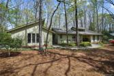 26 Tanglewood Road Lot 26, Lake Wylie, SC 29710 - Image 1