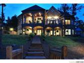 176 Forest Lake Court, Mount Gilead, NC 27306 - Image 1