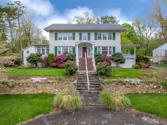 7 W Avon Parkway, Asheville, NC 28804 - Image 1