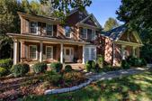 12517 Preservation Pointe Drive, Charlotte, NC 28216 - Image 1