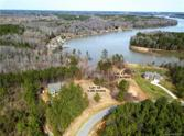Lot 17 & Lot 18 Tributary Drive, Fort Lawn, SC 29714 - Image 1