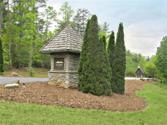 TBD High Trail Drive Lot Multiple, Nebo, NC 28761 - Image 1