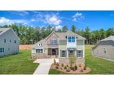 325 Holdsworth Drive  Lot 591, Mount Holly, NC 28120 - Image 1