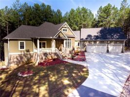 2076 Compass Court Connelly Springs Nc 28612 Lhrmls
