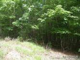 Lot 19 South Pointe, Mill Spring, NC 28756 - Image 1