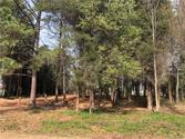 00 Southwood Loop Lot 38, Mooresville, NC 28117 - Image 1: Lake Access Community