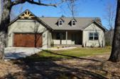 71 Twin Maple Way Lot 6, Mill Spring, NC 28756 - Image 1