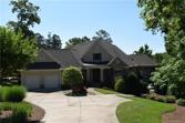 316 Pennington Ferry Drive, New London, NC 28127 - Image 1: Front View of Home