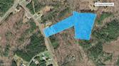 271 Gardner Point Drive Lot 10, Stony Point, NC 28678 - Image 1