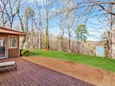 601 Green Hills Road, Mill Spring, NC 28756 - Image 1: Enjoy the view from your waterfront, waterview home in a private community at Lake Adger.