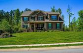 3019 Foggy Hollow Lane, Clover, SC 29710 - Image 1