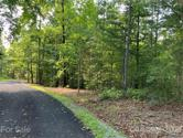 5 Colton, Mill Spring, NC 28756 - Image 1