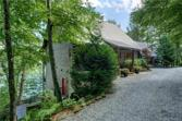 28 Stepping Stone Trail Lot 7,8 & A, Glenville, NC 28736 - Image 1