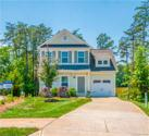 26114 Appleyard Court Lot 452, Lancaster, SC 29720 - Image 1