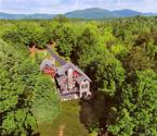 49 Indian Summer Lane, Mill Spring, NC 28756 - Image 1