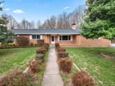 989 Mine Gap Road, Zirconia, NC 28790 - Image 1