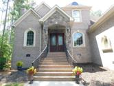 245 Palm Cove Way, York, SC 29745 - Image 1