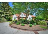 174 Glenbrook Springs Drive , New London, NC 28127 - Image 1