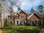 4428 Serene Lane , Charlotte, NC 28216 - Image 1: Welcome Home!  Front Exterior