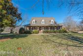 124 Oakwood Drive, Kings Mountain, NC 28086 - Image 1