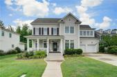 817 Elswick Court, Fort Mill, SC 29708 - Image 1