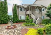 52 Country Club Village Drive Unit 52, Lake Toxaway, NC 28747 - Image 1