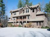 65 Southshore Drive Unit C3, Tuckasegee, NC 28783 - Image 1: Front of building