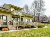 177 West Lake Drive Unit 604, Lake Lure, NC 28246 - Image 1