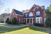 308 Stonewater Bay Lane, Mount Holly, NC 28120 - Image 1