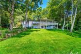 1097 Cold Mountain Road Lot 41, Lake Toxaway, NC 28747 - Image 1
