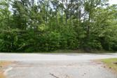 149 Shady Cove Road, Troutman, NC 28166 - Image 1