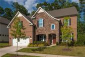 1428 Afton Way, Fort Mill, SC 29708 - Image 1