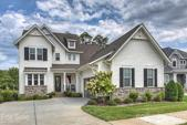149 Little Indian, Mooresville, NC 28117 - Image 1