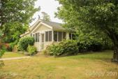 140 Sutton Road S, Fort Mill, SC 29708 - Image 1