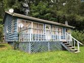 5304 Highway 107 None, Glenville, NC 28736 - Image 1