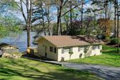 812 Lake Forest Drive, New London, NC 28127 - Image 1