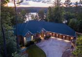 214 Pier Point Drive, Connelly Springs, NC 28612 - Image 1