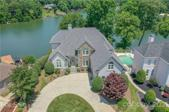 14042 Point Lookout, Charlotte, NC 28278 - Image 1