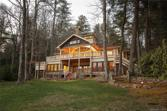 2012 West Club Boulevard Lot 88R, Lake Toxaway, NC 28747 - Image 1