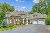 1570 46th Avenue NE, Hickory, NC 28601 - Image 1