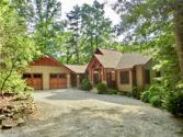 2806 Upper Whitewater Road, Sapphire, NC 28774 - Image 1