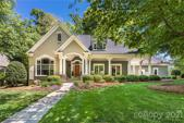 12520 Preservation Pointe Drive, Charlotte, NC 28216 - Image 1