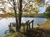 242 Wahuhu Court Lot L70AU19, Brevard, NC 28712 - Image 1: Your Private Dock