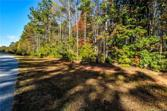 Lot 8 Webbs Chapel Cove Court, Denver, NC 28037 - Image 1