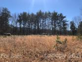 Lot 6 Pointe, Mill Spring, NC 28756 - Image 1
